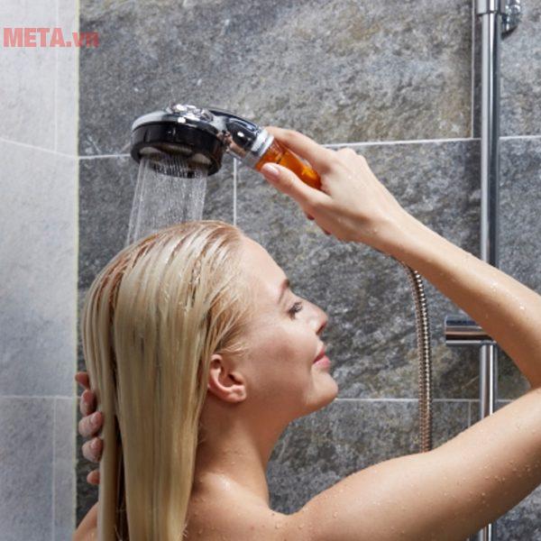 Vòi tắm Sonaki Vitamin C