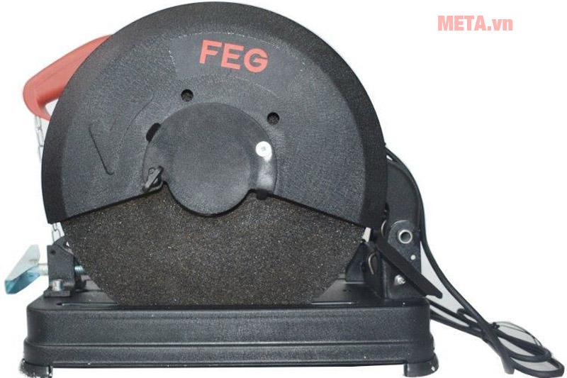FEG 936