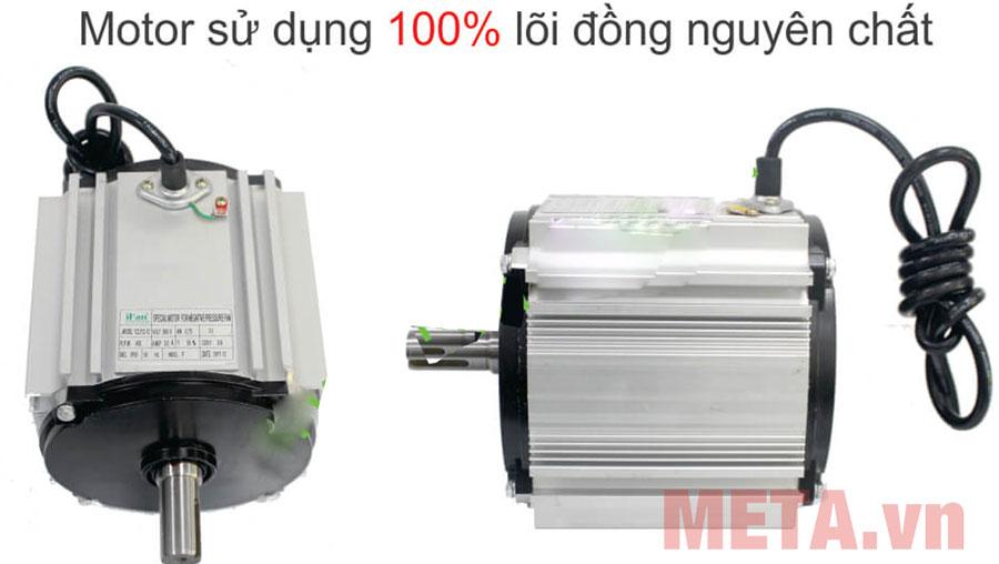 Composite iFan 146A