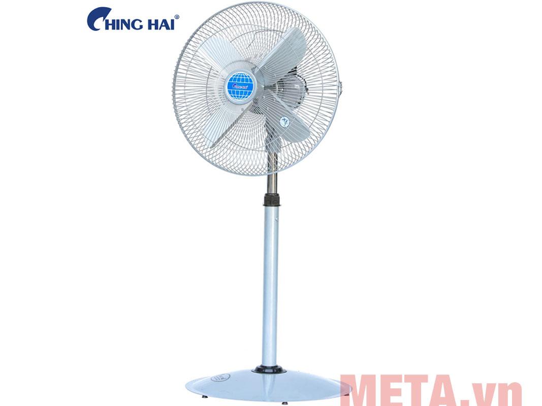 Quạt công nghiệp Ching Hai