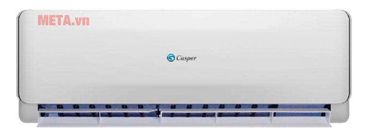 Casper 12.000 BTU EH-12TL22