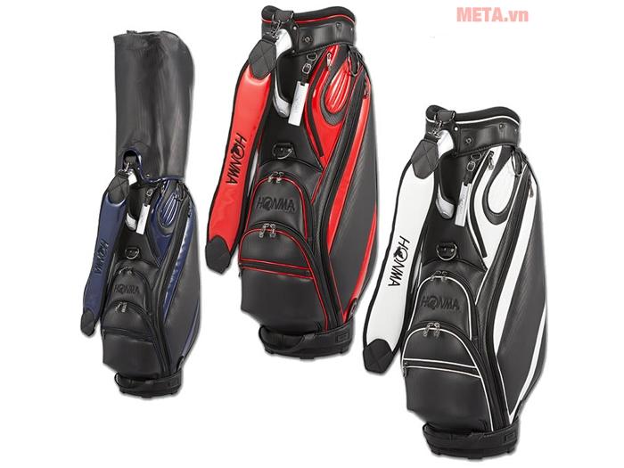 Túi chơi golf