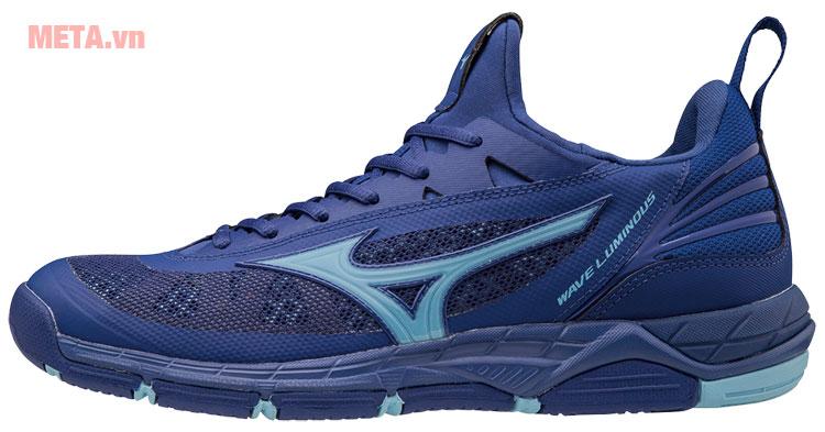 giày bóng chuyền WAVE LUMINOUS