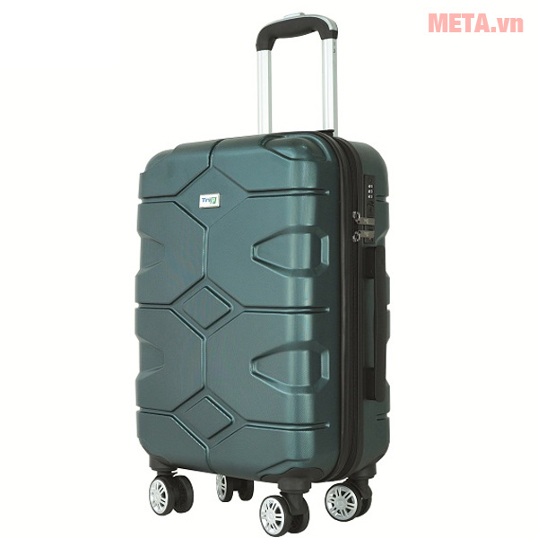 Vali chống trộm Trip PC912