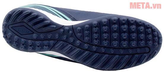 Giày đá bóng Zocker ZTF 1802