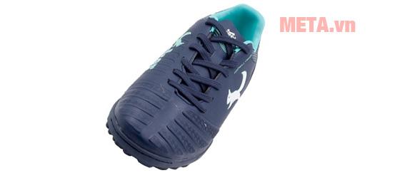 Giày đá bóng Zocker