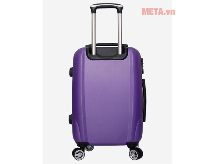 vali kéo
