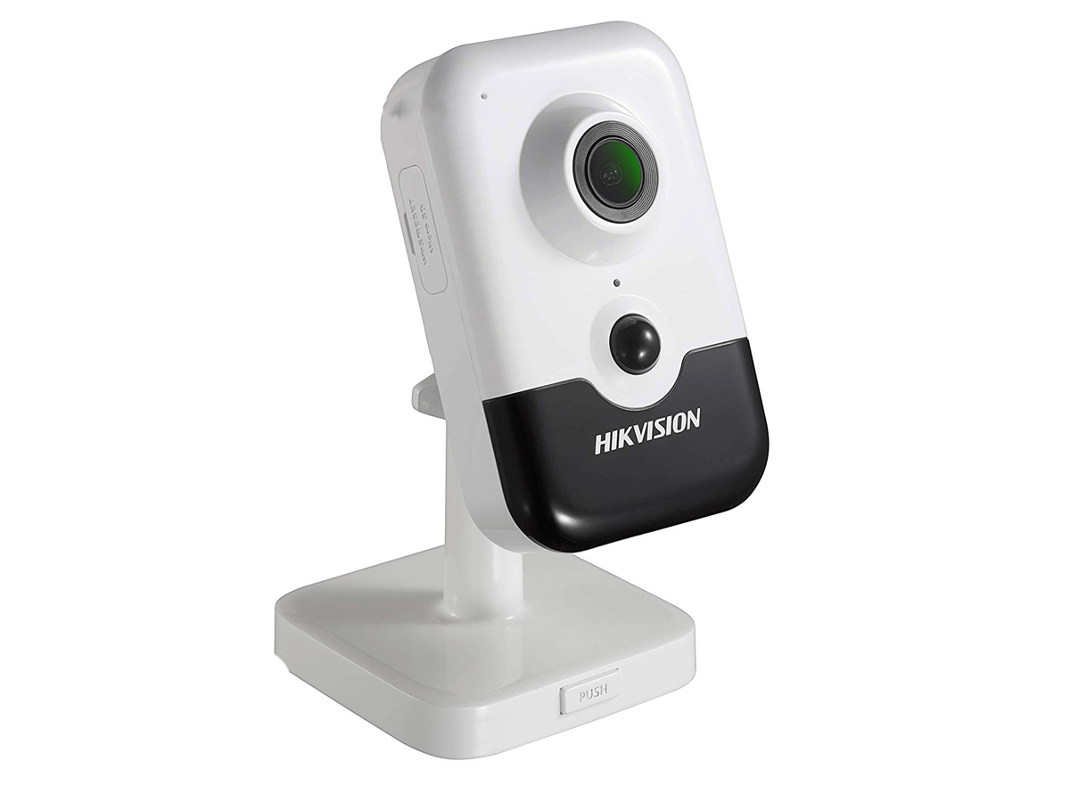 Hình ảnh camera IP Wifi Hikvision DS-2CD2443G0-IW 4MP