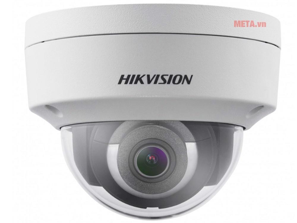 Camera xoay 360