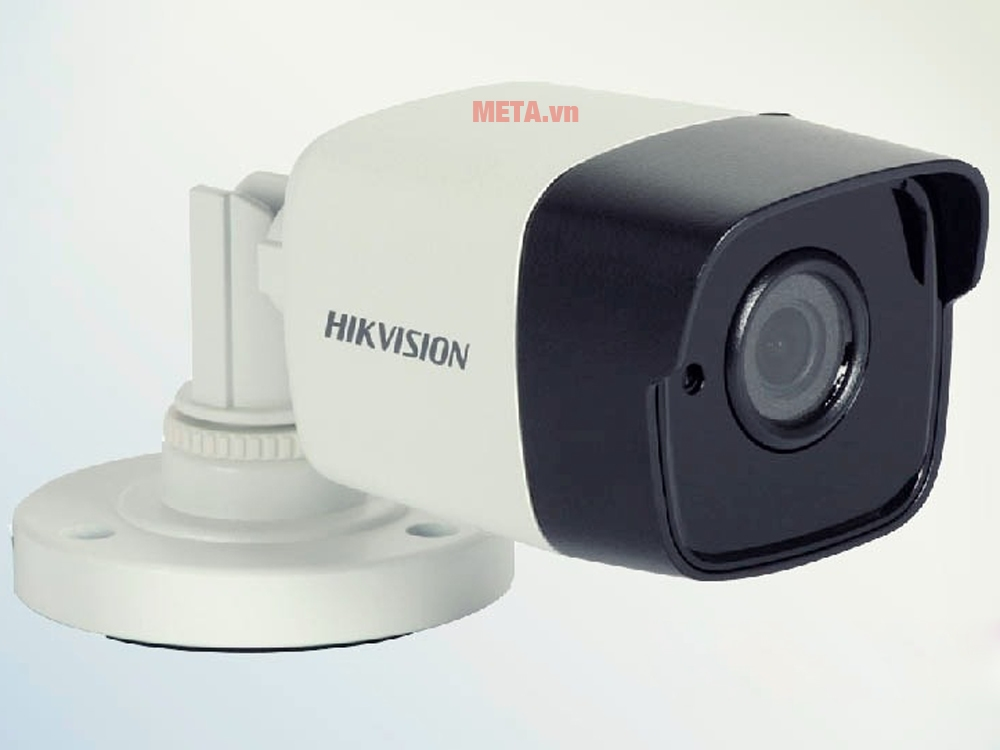 Thiết kế của camera Hikvision DS-2CD2021-IAX