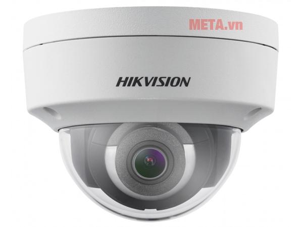 Hình ảnh camera Hikvision DS-2CD2143G0-IS