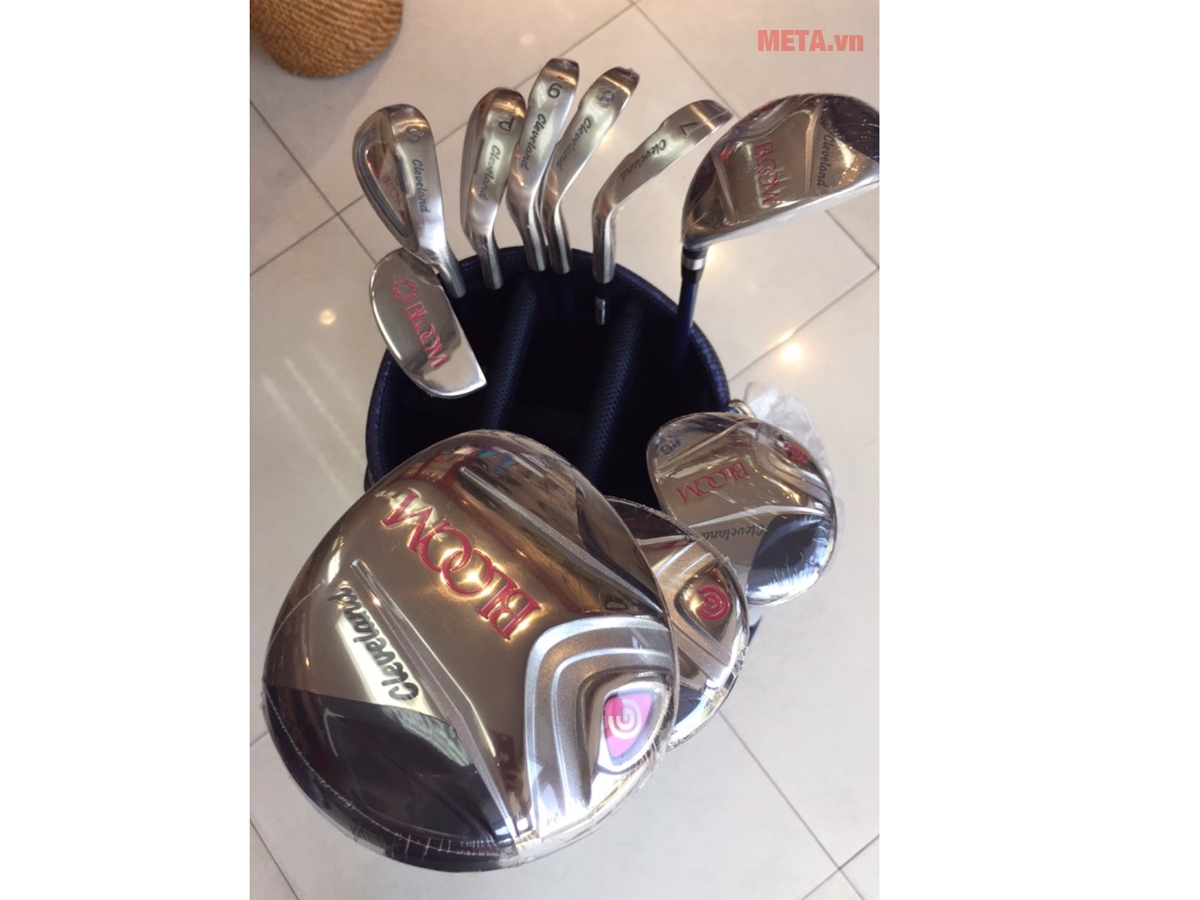 Túi golf nữ