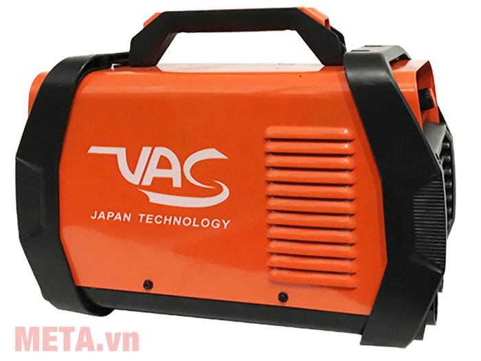 VAC MMA-200A-X2