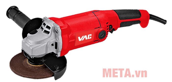 VAC VA2103