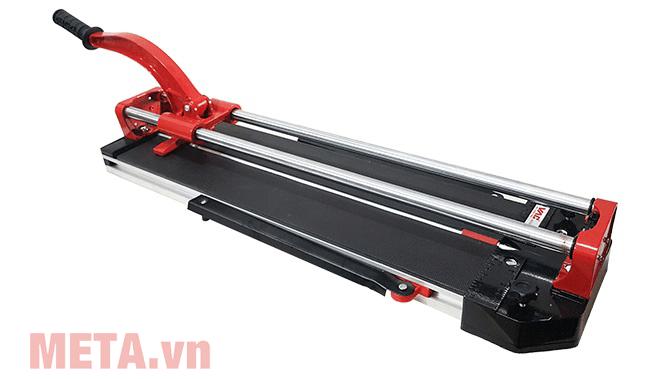 VAC VAC4201