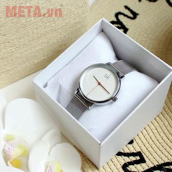 Shengke Korea K0050