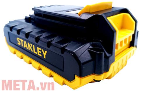 Pin 18V Stanley SCB20C