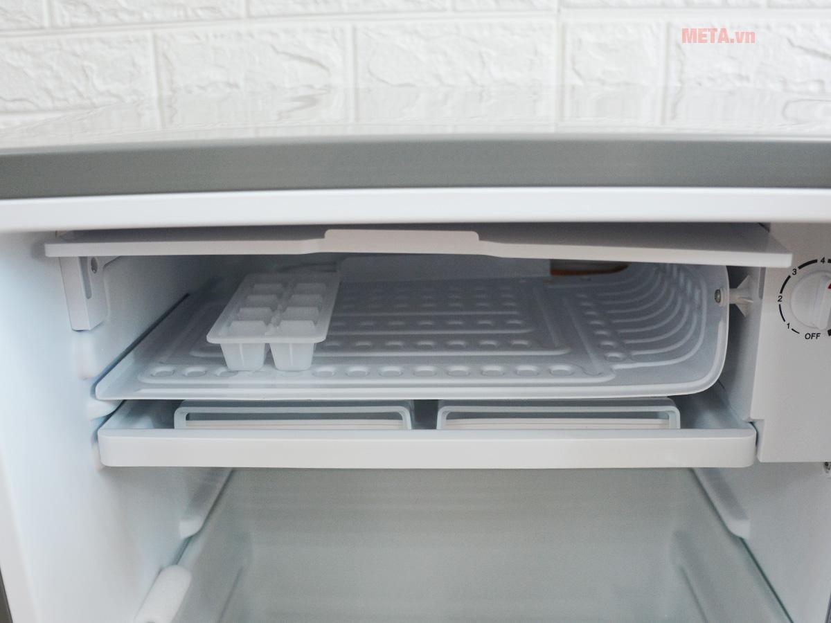 Tủ lạnh cho khách sạn