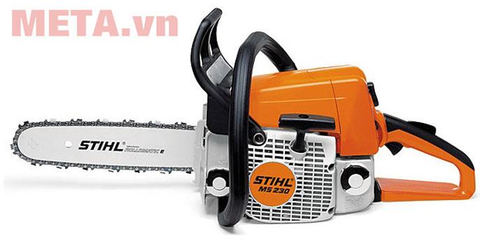 STIHL MS-230