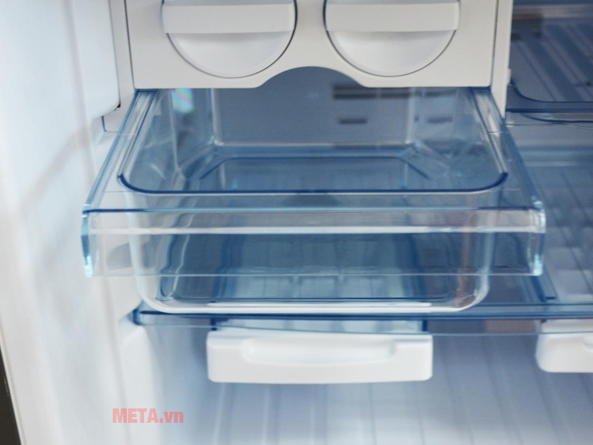 Tủ lạnh Funiki gia đình