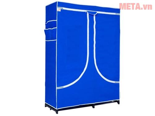 Tủ vải Thanh Long TVAI03 1,2m