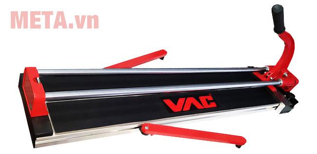 VAC VAC4101