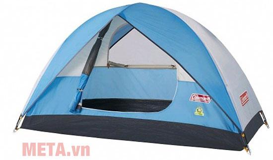 Lều cắm trại Coleman