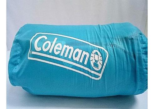 Túi ngủ Coleman 2000019170