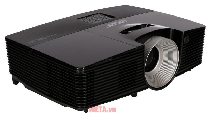 Acer P1287 phổ thông