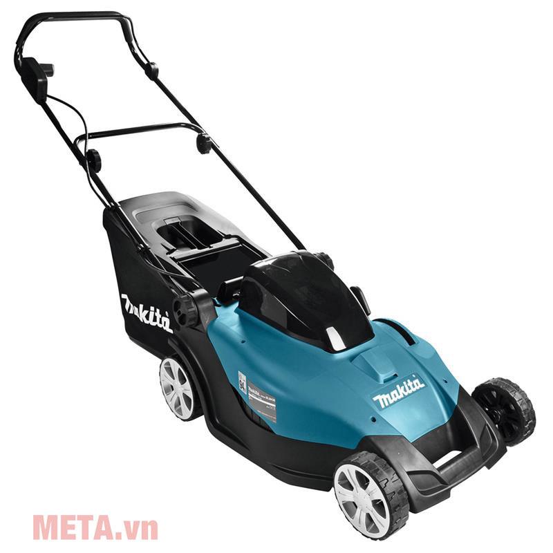 Máy cắt cỏ dùng pin