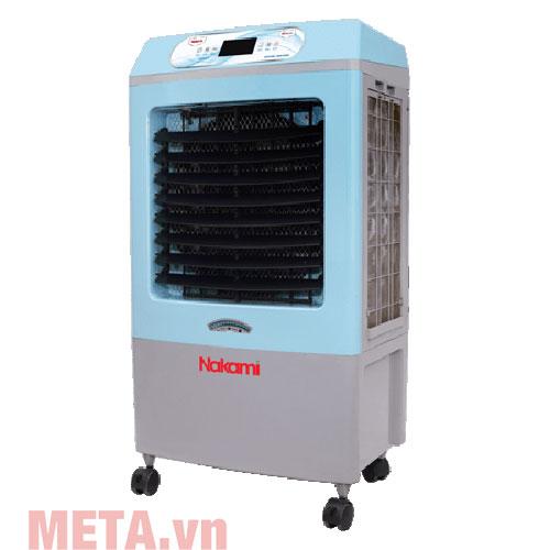 Nakami NKM-03500D
