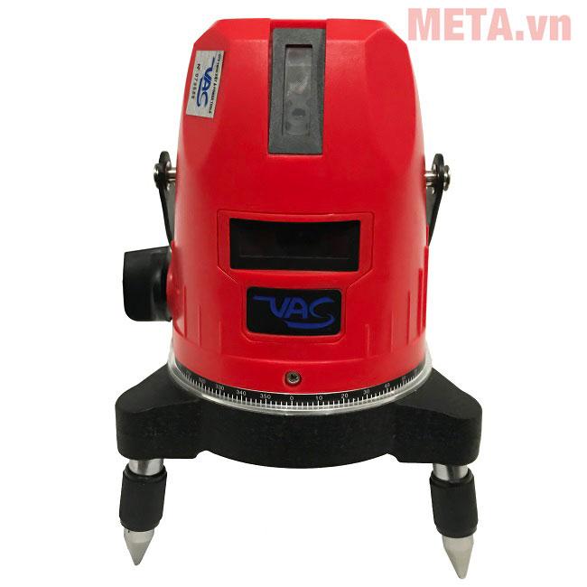VAC3101GT215(1H4V)