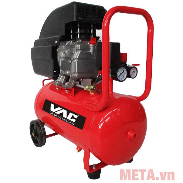 Máy nén khí VAC2106