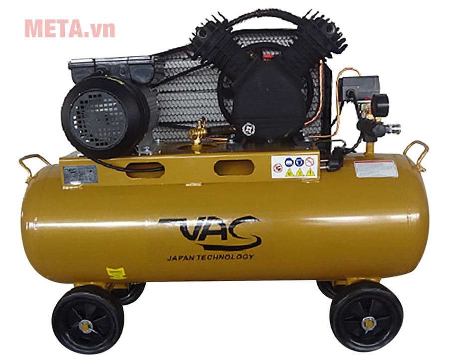 VAC VA-V-75C