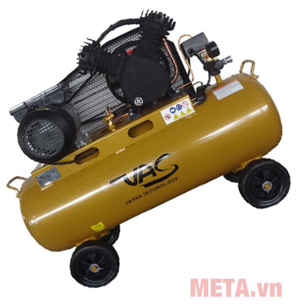 Máy nén khí VAC