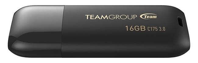 USB Teamgroup