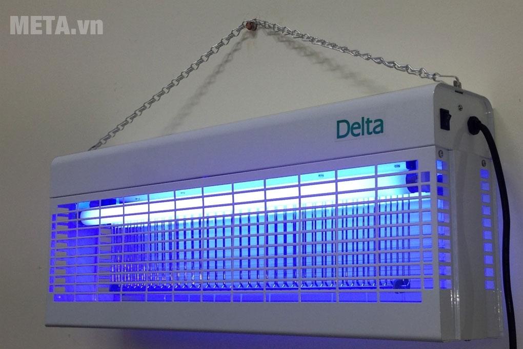 Delta GA40