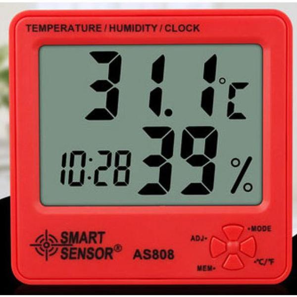 đồng hồ đo độ ẩm