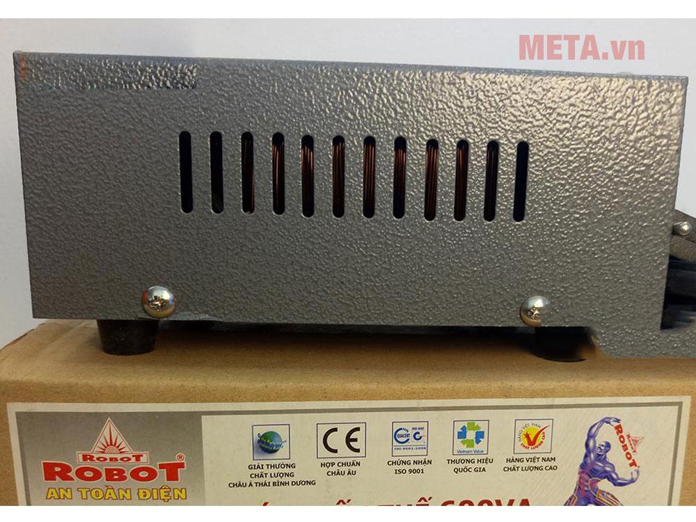 Robot AP15 UT1P400