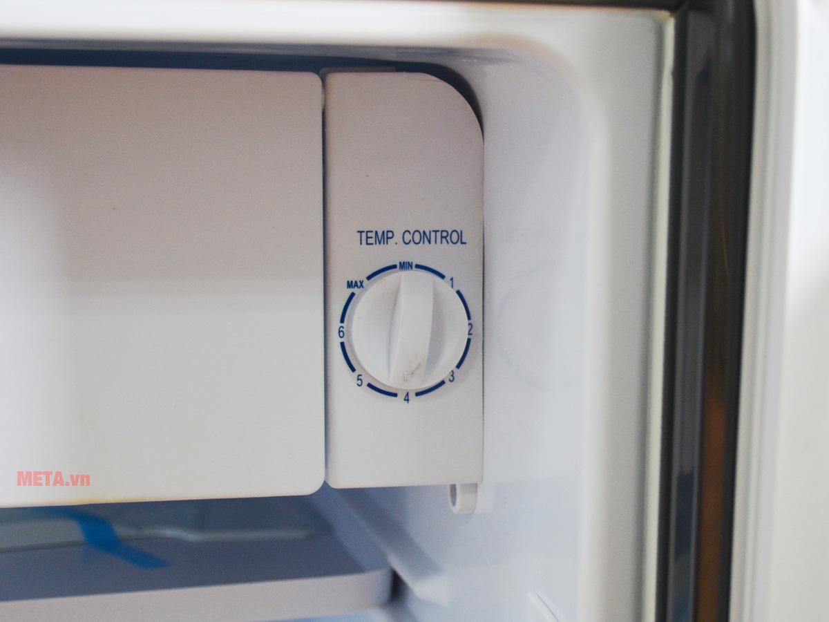 Hình ảnh tủ lạnh Funiki FR-71CD 70 lít