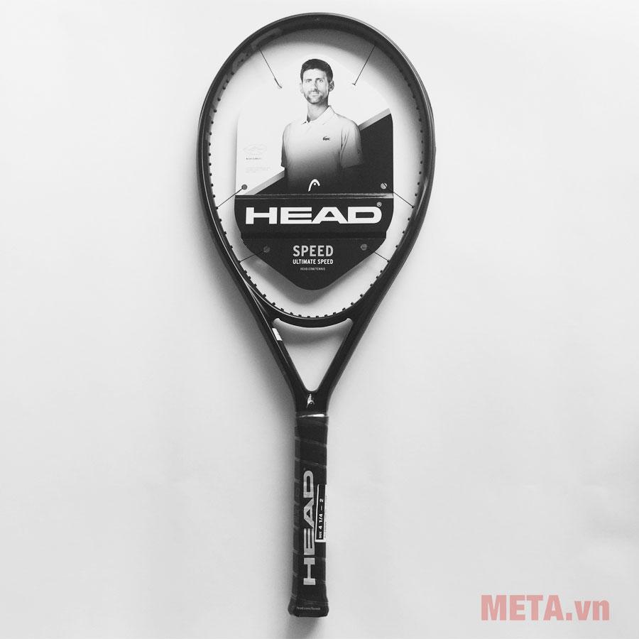 Head Graphene Speed X 235309