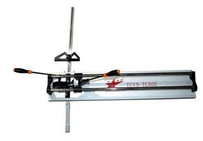Bàn cắt gạch TCVN-TC800