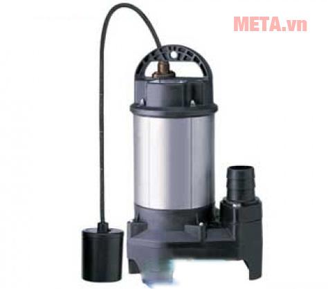 máy bơm nước