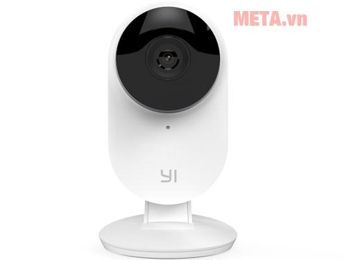 Hình ảnh camera Xiaomi Yi Home Full HD 1080P/ Y20