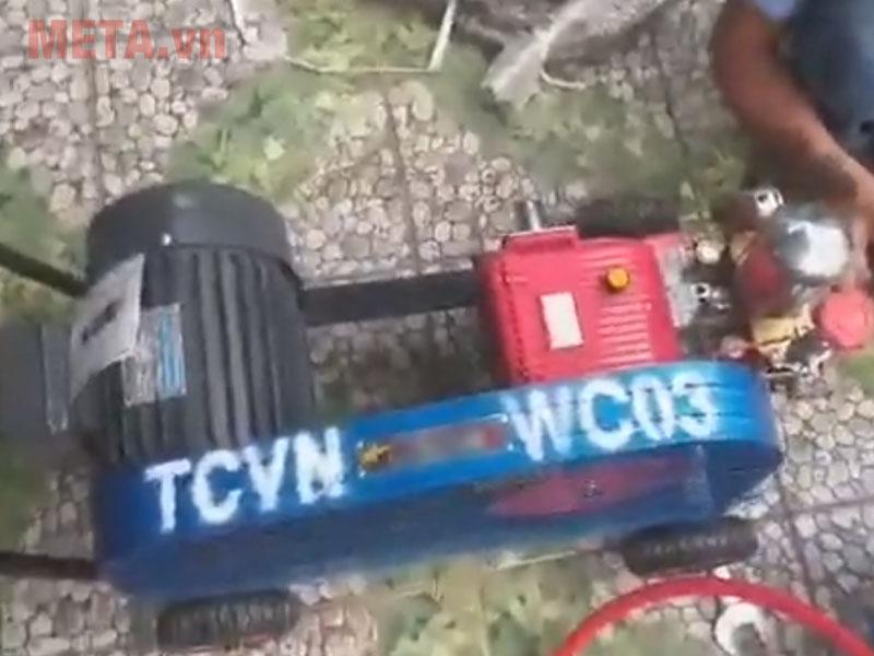TCVN-WC03