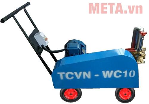 TCVN-WC10