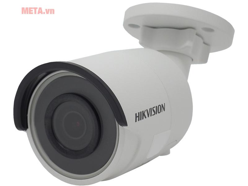 Camera wifi quan sát ngày đêm, hồng ngoại tầm xa 30m