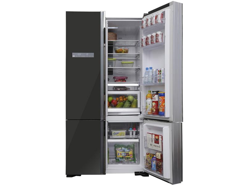 Tủ lạnh 640 lít