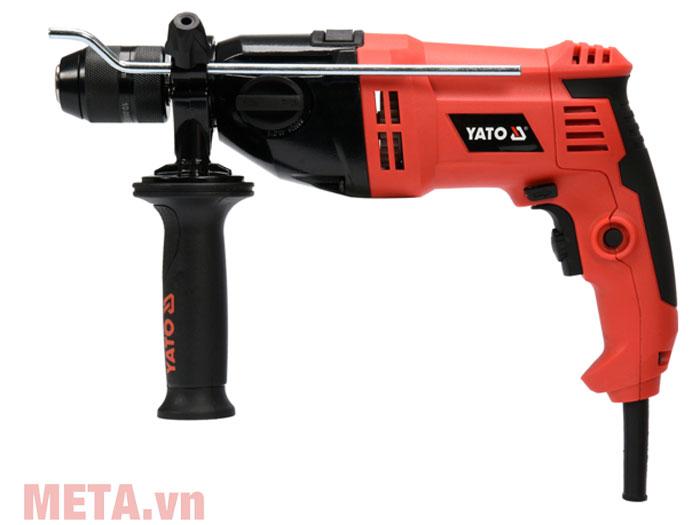 Yato YT-82037Y