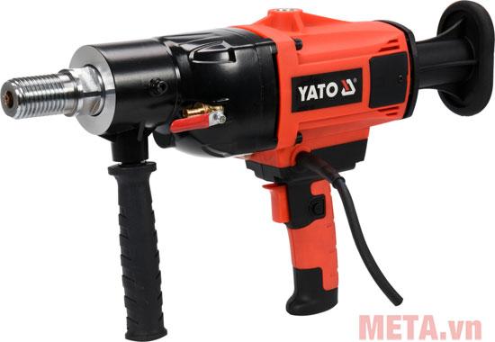 Yato YT-81980